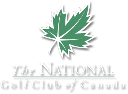 The National Golf Club Of Canada